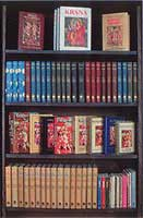 books on yoga philosophy