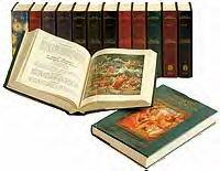 Yoga Philosophy Books